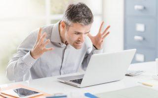 Problème de connexion du Bluetooth : quelles en sont les causes