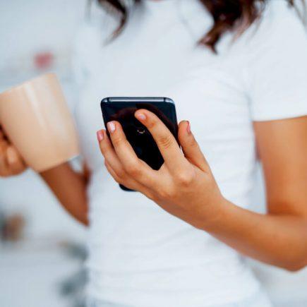 Comment connecter le smartphone à une enceinte Bluetooth Bose